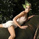 antm elephants09