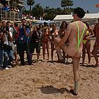 borat neon green swimsuit02
