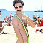 borat neon green swimsuit20