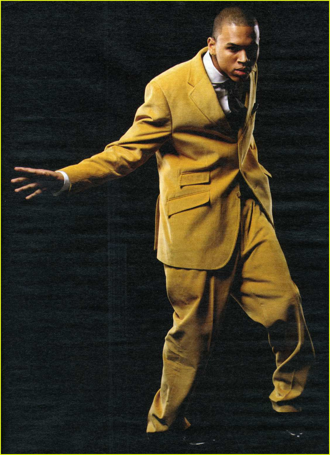 chris brown interview magazine03