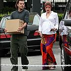 gwen stefani maternity wear08