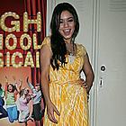 high school musical video09