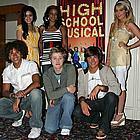 high school musical video17