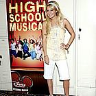 high school musical video21