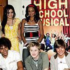 high school musical video23