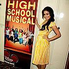 high school musical video28