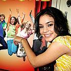high school musical video29