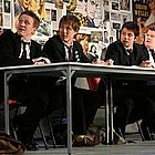 history boys review05