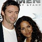 hugh jackman photos04