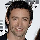 hugh jackman photos05