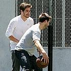 jake gyllenhaal basketball13