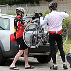 jake gyllenhaal bicycling06
