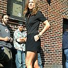 jennifer aniston legs12