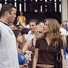 jennifer aniston vince vaughn01