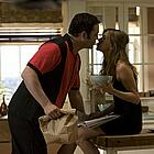 jennifer aniston vince vaughn09