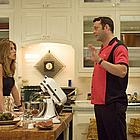 jennifer aniston vince vaughn14