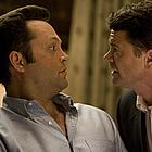 jennifer aniston vince vaughn26