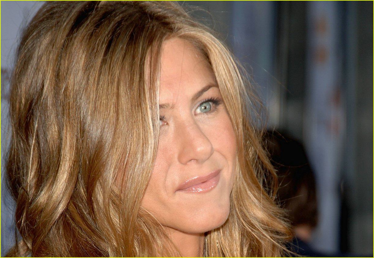 jennifer aniston wedding45