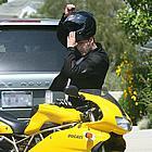 joaquin phoenix motorcycle07