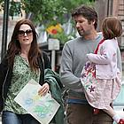 julianne moore daughter liv helen02
