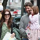 julianne moore daughter liv helen07