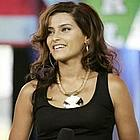 nelly furtado promiscuous music video06