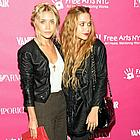 olsen twins fashion05
