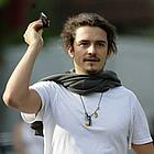 orlando bloom dog10