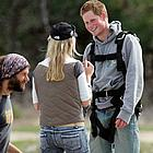 prince harry sky diving02