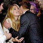 prince william french kissing06