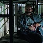 prison break caps015.