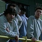 prison break caps019.