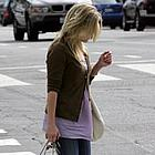 reese witherspoon fashion06