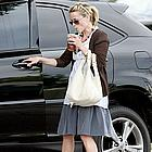 reese witherspoon fashion12
