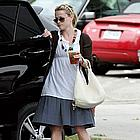 reese witherspoon fashion13