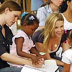 reese witherspoon jennifer garner new orleans01
