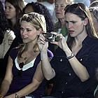 reese witherspoon jennifer garner new orleans06