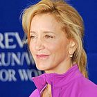 felicity huffman revlon cancer walk 2006 07
