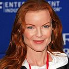 marcia cross revlon cancer walk 2006 07