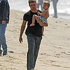 ryan phillippe beach11