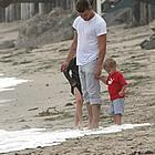 ryan phillippe kids07