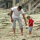 ryan phillippe kids17