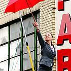 scarlett johansson flying umbrella03