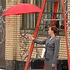 scarlett johansson flying umbrella05