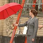 scarlett johansson flying umbrella06