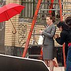 scarlett johansson flying umbrella11