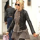 sienna miller style11