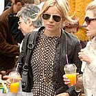 sienna miller style12