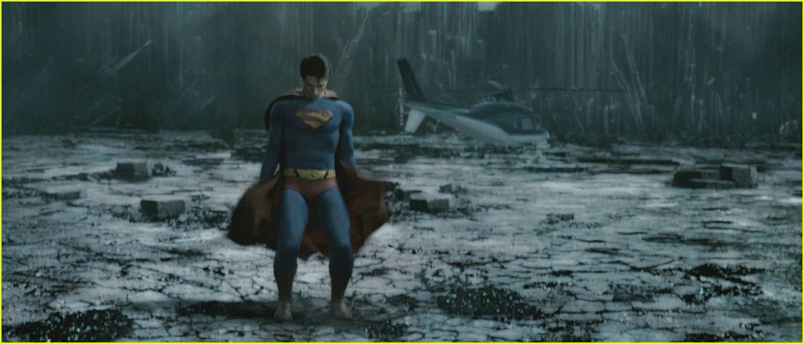 superman returns trailer54