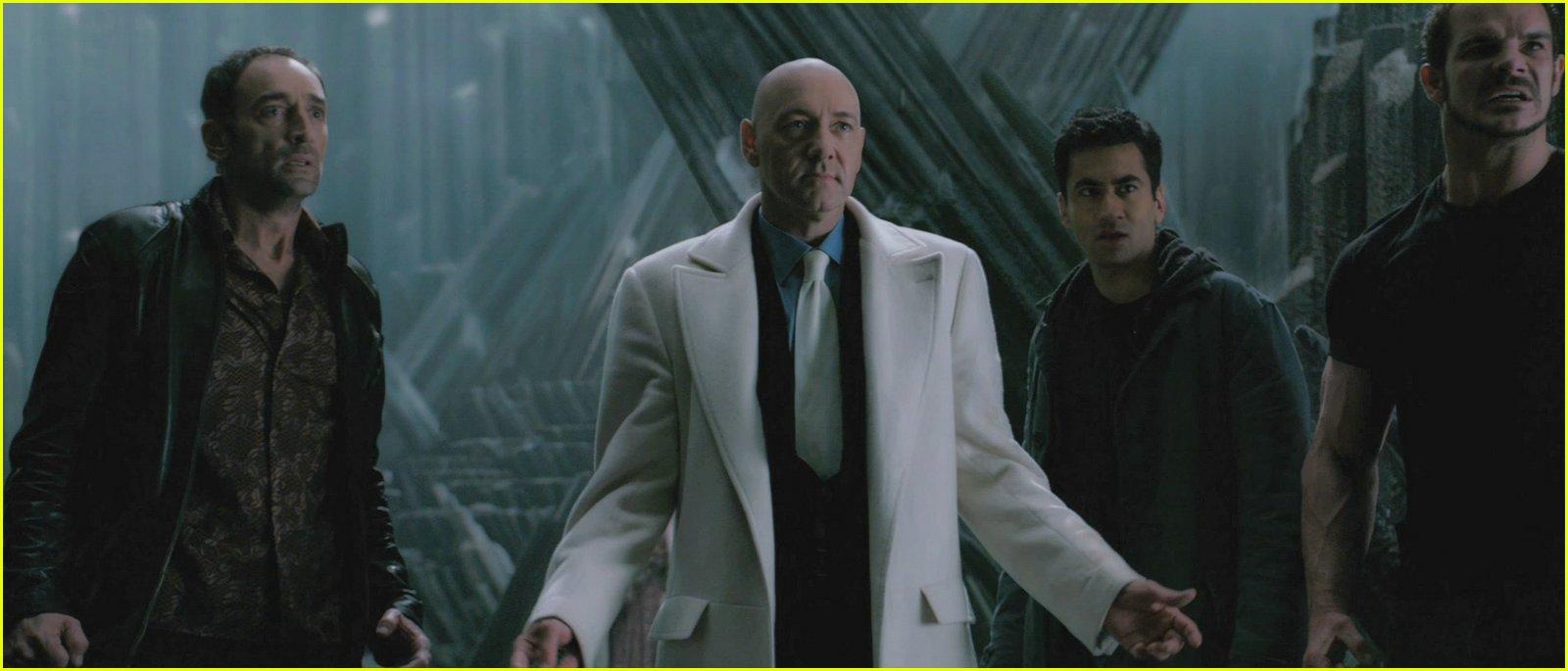 superman returns trailer56